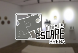 this-is-escape-breda-logo