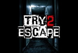 try2escape-roosendaal