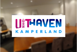 uithaven-kamperland-escape-room