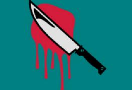butcher-slager-escape-room