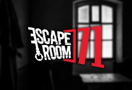 escape-room-071-leiden