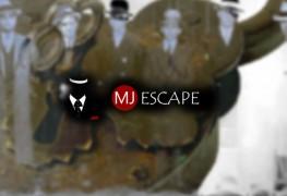 escape-room-dordrecht-maffia