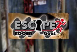 escape-room-goes-logo