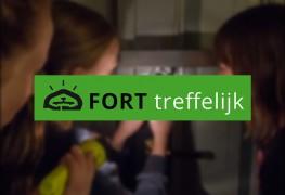 fort-treffelijk-escape-room-alkmaar