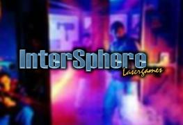 intersphere-laser-game-escape-room-ede