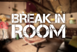 taribush-escape-room-break-in
