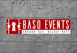 baso-events-escape-room-maya