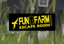 escape-room-fun-farm-schoorl