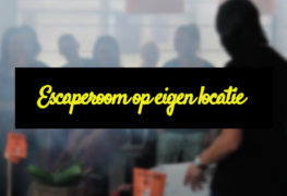 escape-room-locatie-logo