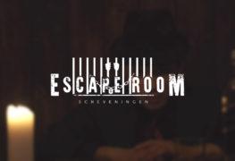 escape-room-schevingen