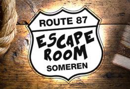 escape-room-someren-route-87
