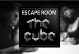 escape-room-the-cube-hellevoetsluis-maffia