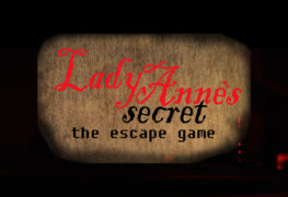 lady-anne-escape-room-alkmaar