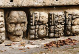 maya escape room maastricht