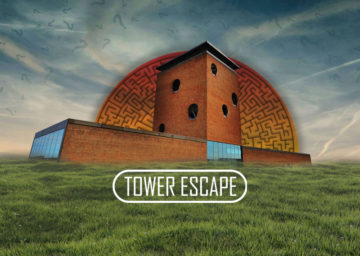 tower-escape-ouddorp-grevelingen