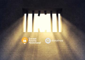 breakout-avrotros-escaperoom