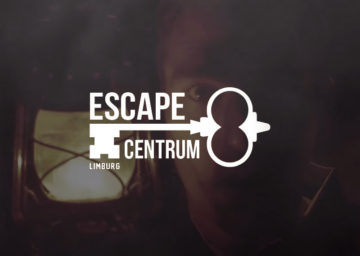 escape-centrum-limburg-sittard