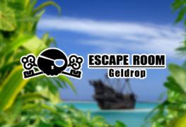 escape-room-geldrop-logo