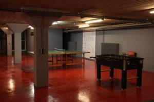 escape-room-get-out-of-here-verzetsgroep-utrecht-2