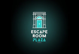 escape-room-plaza-logo-gorredijk