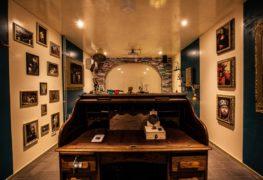 night-museum-escape-room-ospel