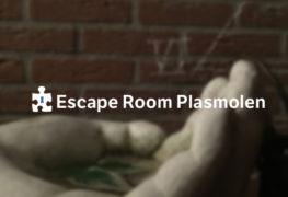escape-room-plasmolen-logo-3