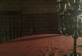 escape-room-plasmolen-romeinse-kamer