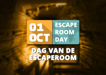 escaperoom-day-intro-2016