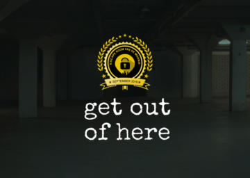 escaperoom-ervdm-get-out-of-there-utrecht