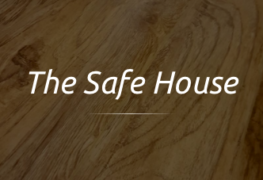 the-safe-house-live-escape-rotterdam