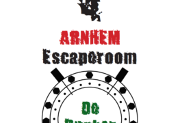 bunker-escape-room-arnhem