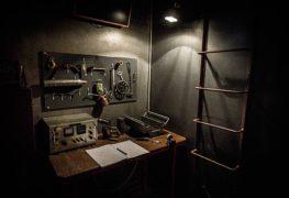 primakov-bunker-escape-room