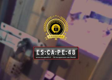 halte-48-escape-48-escaperoom-van-de-maand-november
