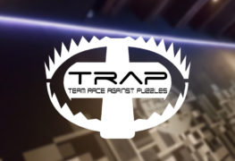 trap-escape-room-anhem