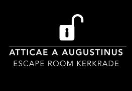 atticae-a-augustinus-escape-room-kerkrade