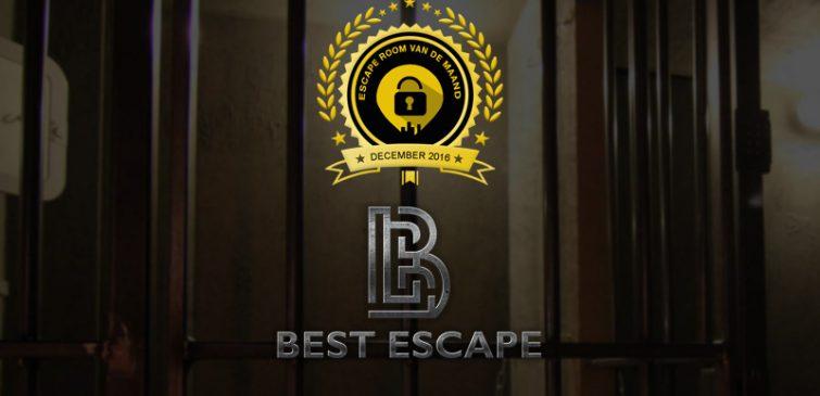 best-escape-ervdm-december