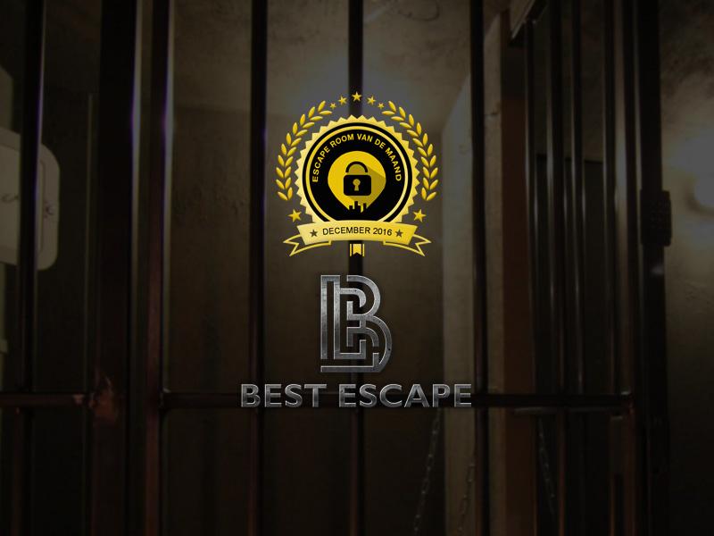Best Escape Maastricht Escaperoom Van De Maand December 2016