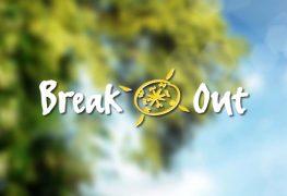 break-out-logo-escape-room
