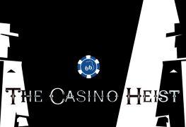 casino-heist-escape-room-breda