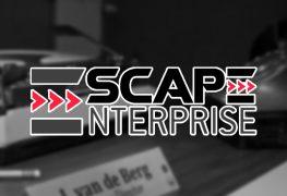 escape-enterprise-logo