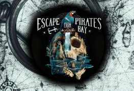 escape-pirates-from-bay-assen