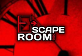 escape-room-058