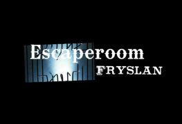 escape-room-fryslan-logo