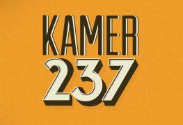 escape-room-kamer-237