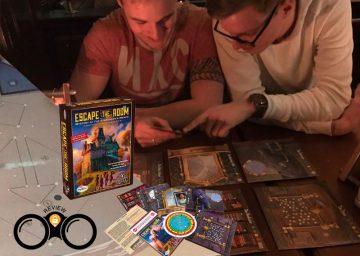 escape-room-spel-review
