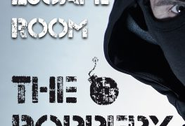escape-room-the-robbery-ter-aar