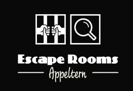 escape-rooms-appeltern