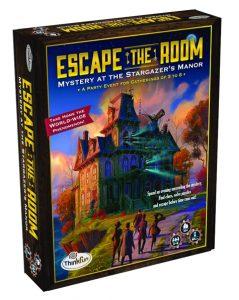 escape-the-room-spel-thinkfun-bordspel