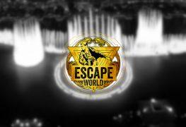 escape-world-hoofddorp