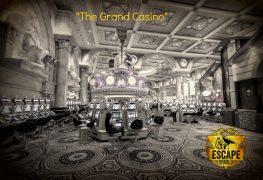 grand-casino-escape-room-world-hoofddorp